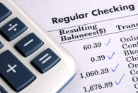 An assistant can help with bookkeeping